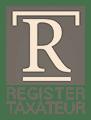 1_NRVT-RT-R_slider