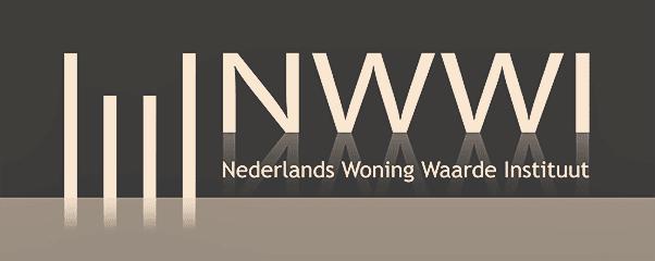1_NWWIpng_slider