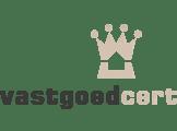 1_vastgoedcert_logo4_slider