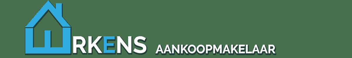 AANKOOPMAKELAAR